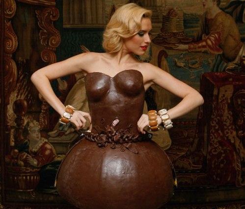 Low-Calorie-Ways-Satisfy-Chocolate-Craving