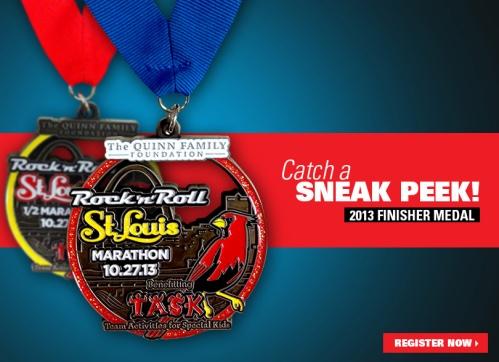 810x588-stl13-medal-reveal