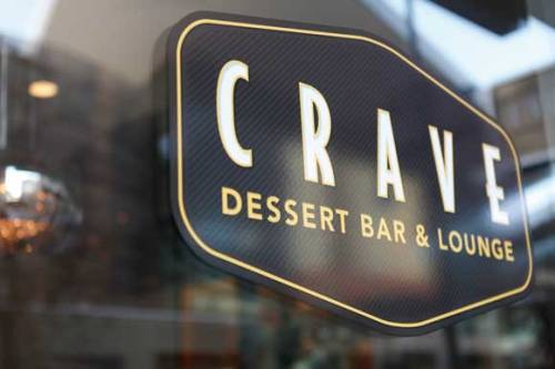 crave-sign1