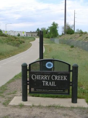 sign-at-cherry-creek-trail-denver