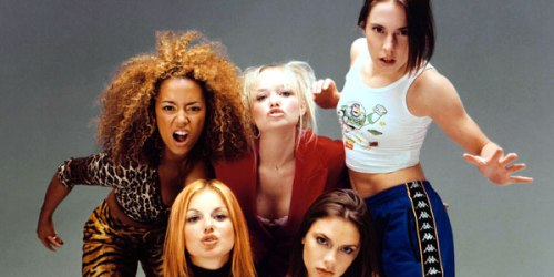 spice_girls_55285