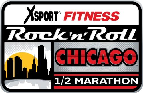 Xsport-RnR-CHI-Logo-Color-noACS