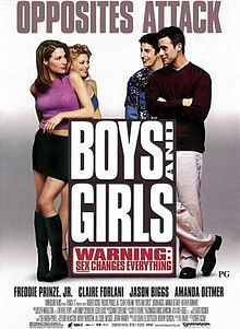 220px-Boys_and_girls_poster
