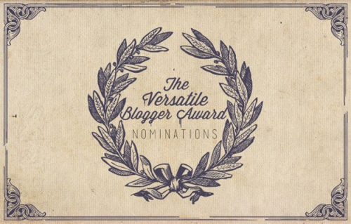 bloggernomination12