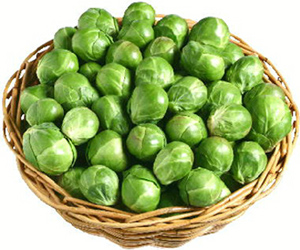 brussels-sprouts01