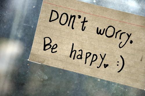 cute-happy-words-worry-favim-com-197062
