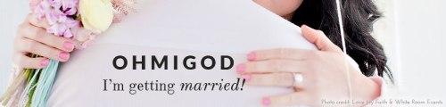 header_weddings1
