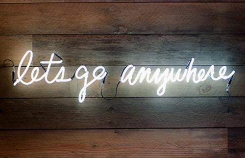 inspiration-typography09