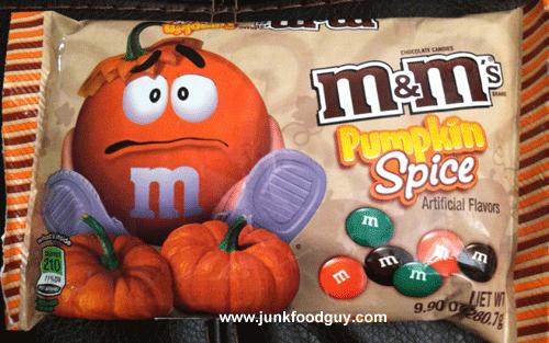 pumpkinmm-01