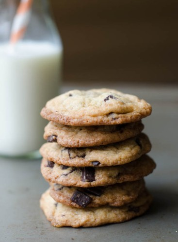 Small-batch-chocolate-chip-cookies-5