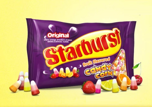 starburst-candy-corn