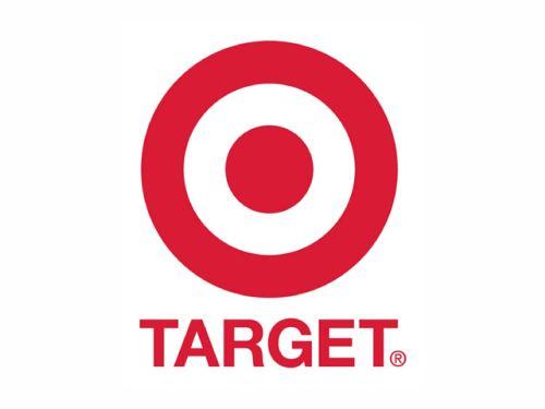 target-2013
