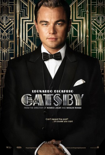 The-Great-Gatsby-2013