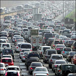 traffic-apps