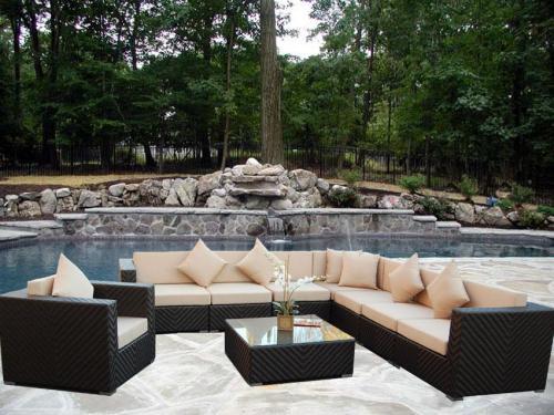 wicker-outdoor-furniture-43