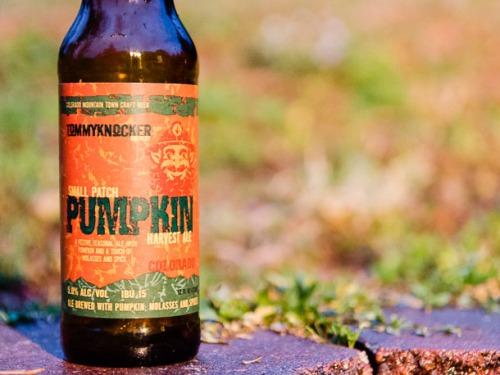 10252012-7-best-pumpkin-beers-tommyknocker