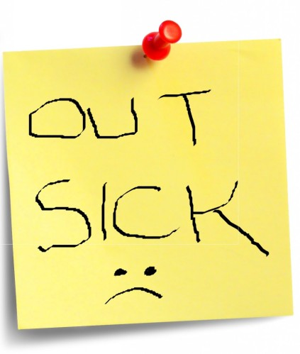 out-sick-868x1024