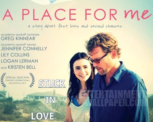 stuck-in-love03