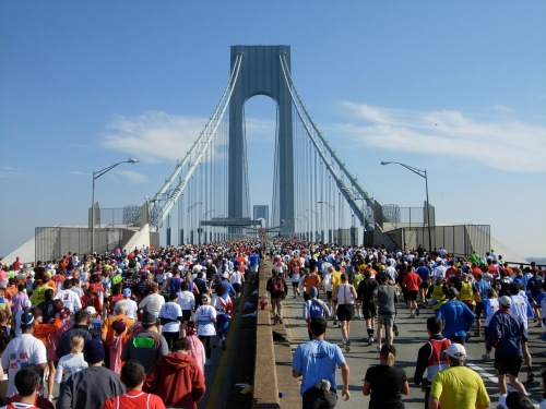 nycm2007280