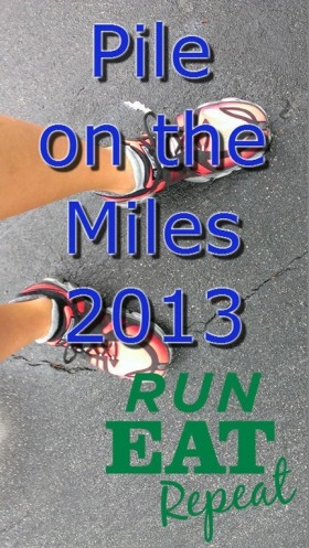 pile-on-the-miles-2013-logo