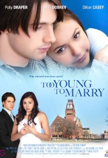 too-young-to-marry