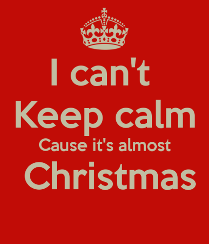 i-can-t-keep-calm-cause-it-s-almost-christmas-2