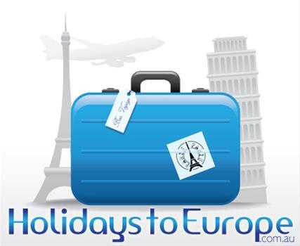 Holidays-to-Europe_213356_image