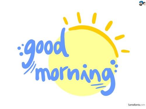 good-morning-0v