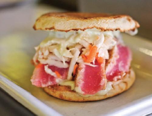 Masterpiece-Deli-Ahi-Tuna-Sandwich