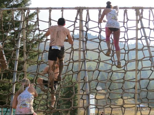 boise-dirty-dash-ropes-course-pictures