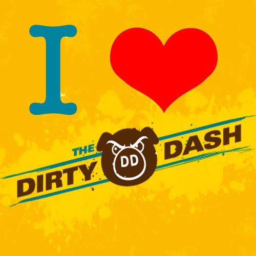 Dirty-Dash1