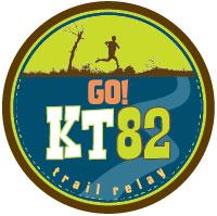 KT82_logo