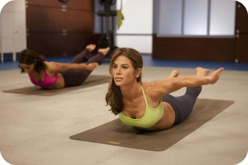 YogaMeltdown2_lg